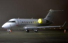 Pakistan - Air Force EYE77, OSL ENGM Gardermoen (Inger Bjrndal Foss) Tags: pakistan norway airforce beechcraft hawker osl gardermoen engm eye77
