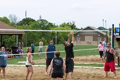 Volleyball-Collection-2015-3367_picc