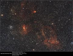 m52-ngc7635_eos350d_megrez72_20151108 (frankastro) Tags: eos350d ngc7635 m52 astrometrydotnet:status=solved megrez72 astrometrydotnet:id=nova1313879