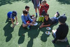 LA20151111-023.jpg (Menlo Photo Bank) Tags: ca people food usa fall boys students us quad event middleschool atherton 2015 largegroup menloschool photobylauraagrawal