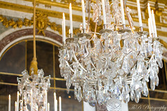 22112015-IMG_8463 (ThBPhotography) Tags: monument architecture gold or versailles chteau roi lustre diamants