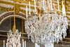 22112015-IMG_8463 (ThBPhotography) Tags: monument architecture gold or versailles château roi lustre diamants
