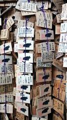 20151125_105839 (Freddy Pooh) Tags: kyoto japon kitanotenmangushrine