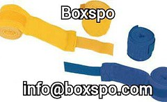 """HAND WRAPS 180. Boxing MMA Kickboxing.  180"""" x 2"""" with Velcro Closure and Thumb Loop (1 Pair) Semi Elastic with just enough stretch! Support for Hand and Wrist Fasten Securely with Hook and Loop Closure Machine Washable With / Without Box. Don't settle fo (boxspo) Tags: square exercise squareformat boxer boxing fitness boxinggloves boxingshorts handwrap handwraps boxinggear iphoneography instagramapp uploaded:by=instagram boxingclothes boxingwears boxspo"""
