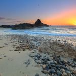 """Punta de Jandía, Fuerteventura <a style=""""margin-left:10px; font-size:0.8em;"""" href=""""http://www.flickr.com/photos/127607003@N02/23144492193/"""" target=""""_blank"""">@flickr</a>"""