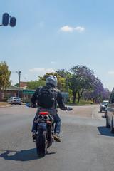 IMGP9324-ec (anjin-san) Tags: southafrica spring italian ride pentax donald motorbike riding motorcycle jacaranda ducati pretoria ontheroad waverley gauteng dollshouse jacarandas 2015 transvaal hypermotard csir mx1 massyn donaldmassyn lynnwoodmanor meiringnauderoad pentaxmx1