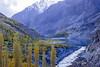 Gupis Lake | Ghizer (Fareed Gujjar - Next Mount Everest April 14) Tags: autumn pakistan lake beautiful scenery north hunza farid fareed ghizer skardu phandar gupis mashabrum faridgujjar fareedgujjar northeran