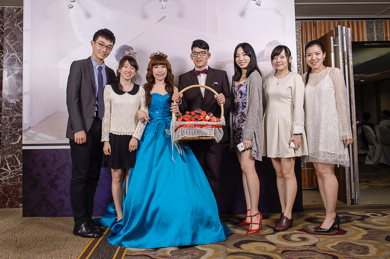 合照搶先版,台北喜來登大飯店,Sheraton Grande Taipei Hotel,婚攝茶米,婚禮攝影,婚攝推薦(0004)