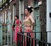 IMG_5471 (Himasha.W) Tags: autumn green london fashion forest indian breath plum preppy fairy scars purble