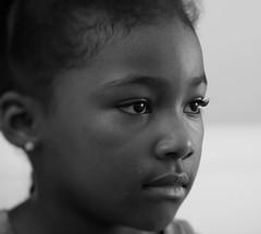 800_6004n (Snappr007 (Winston Tinubu)) Tags: portrait girl kid model award frame flicr flickrsbest flickraward coomposition winstontinubu snappr007