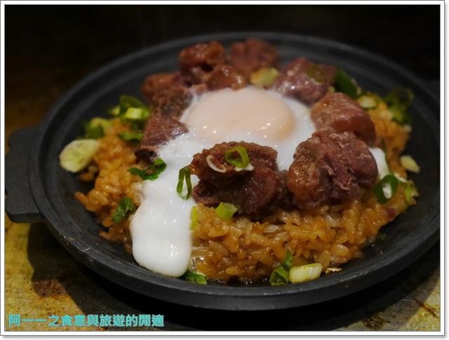 道頓掘御好燒.蛋黃哥料理.捷運台北101站美食.信義image035