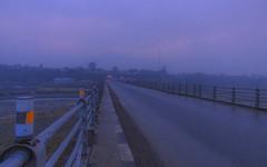 Ayub Bridge Havelian (Hasankazmi) Tags: weather abbottabad ayubbridge hasankazmi havalien
