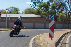 IMGP9325-e (anjin-san) Tags: southafrica spring italian ride pentax donald motorbike riding motorcycle jacaranda ducati pretoria ontheroad waverley gauteng dollshouse jacarandas 2015 transvaal hypermotard csir mx1 massyn donaldmassyn lynnwoodmanor meiringnauderoad pentaxmx1