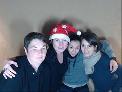 webcam581