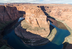 Horseshoe Bend (dmitry.antipov) Tags: arizona 6d 241054lis