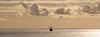 Waddenzee @ Texel #Texel #ship #harbor #harbour #vessel #seascpae #clouds #sky #sea #waves #nature #wadden #waddeneiland #island #Texelpics #dutch #holland #erfgoed #world #wereld #europa #netherlands #kotter #Sinner #pictures (JustinSinner.nl) Tags: world pictures sea sky holland nature netherlands dutch clouds waddenzee island harbor wadden waddeneiland europa waves ship harbour vessel wereld sinner texel kotter erfgoed seascpae wadfoto texelpics