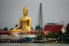 SONY3_ 085703 (andi islinger) Tags: thailand asia bangkok select riverscenes kohkret thailand2015 kohkretwithtobi
