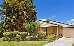 10 Dirrigeree Crescent, Sawtell NSW