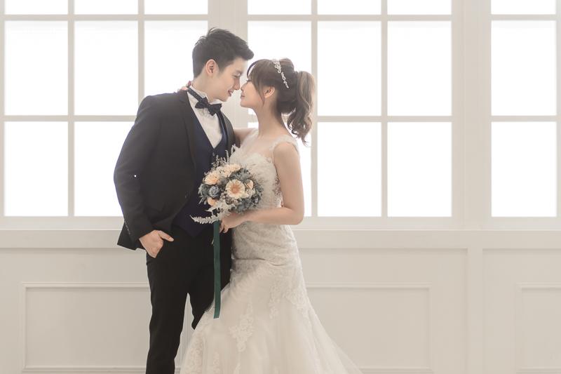 Honeybear 蜂蜜熊, 自助婚紗, 婚紗側錄, 愛維伊婚紗 愛維伊婚紗婚紗包套, 新祕藝紋,DSC_6673