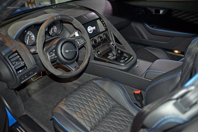 Jaguar-15