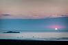 Surfistas (ccc.39) Tags: asturias verdicio tenrero atardecer sunset surf surfistas cantábrico