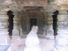 KALASI Temple Photography By Chinmaya M.Rao  (177)