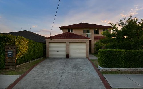 44 Roper Rd, Blue Haven NSW 2262