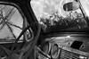 Old Car City on film (dpsager) Tags: bw chevrolet dpsagerphotography f1n film ga georgia kodak oldcarcity tmax100 junkyard seebw blackwhitephotos blackwhite