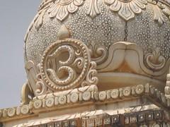 Hebbailu Someshwara Temple Photography By Chinmaya M (45)