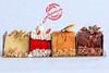 Best Wishes (★ 土豪肥師父 ★ @dessert.food.love) Tags: dessert sweet cake christmas holiday log pastry