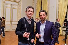 #it3D Summit- Réception Hôtel de ville Bordeaux - 14 sept 2016 - 010