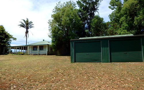 4 East Road, Dunoon NSW
