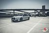 2016_Audi_S8_Plus_CarbonOctane_Dubai_5 (CarbonOctane) Tags: 2016 audi s8 plus review carbonoctane dubai uae sedan awd v8 twinturbo 16audis8plusreviewcarbonoctane