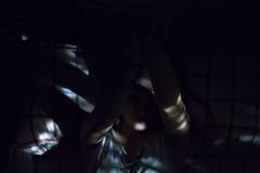 LI (zeio_sm) Tags: people red friends coffee cafe sun winter high sky draw me myself boy girl green weed trees holidays granada personas rojo colegas amigos sol invierno yo altura cielo vacacones chico hombre mujer chica marihuana friendship relación freetime photo photography detail