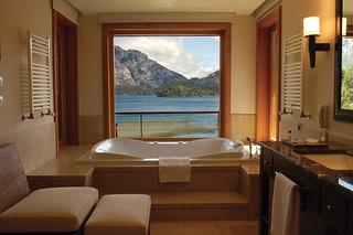 Argentina Patagonia Resort 65