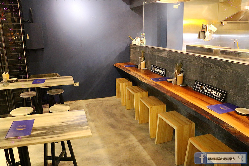 YOKO 洋子酒食所008