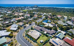 61 Ti Tree Avenue, Cabarita Beach NSW