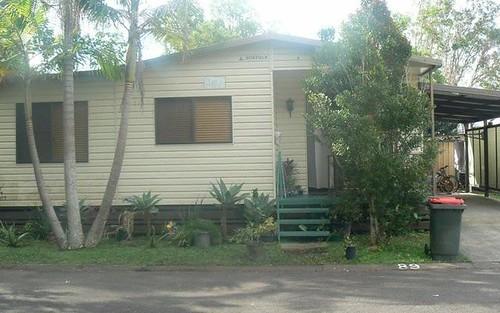 89 126 Ballina Gardens Tamarind Drive, Ballina NSW 2478