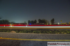 Heritage Unit Passings (FranksRails Photography, LLC.) Tags: ambulance ems police firefighter pierce orion southernpacific asti cloverdale amtrak franksrailsphotographyllc caltrain amtk jpbx up cdtx coast sub peninsula union pacific california autoracks long exposures time lapses vta railroad new flyer gillig rapid routes trains busses rails smart sonomamarin area rail transit dmu nippon sharyo chp sonomacountysheriff californiahighwaypatrol goldengatetransit northwesternpacificrailroad nwp nwprr ksfo sanfranciscointernationalairport boeing airbus embraer canadair unitedairlines americanairlines britishairlines luftansa klm uae corvette c2 southwestairlines