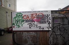IMGP4981 (bagtanger) Tags: seattle graffiti tags nasal sliz yabut despair ykri kato