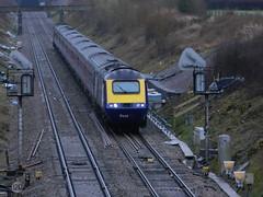 150401 HST (1) (Transrail) Tags: hst class43 highspeedtrain chippingsodbury mk3 brel brush traction railway