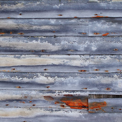 barn detail (jtr27) Tags: sdq0783fr1e jtr27 sigma sd quattro foveon 30mm f14 dc hsm art square abstract weathered wood rust barn detail fryeburg maine newengland