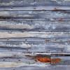 barn detail (jtr27) Tags: sdq0783fr1e jtr27 sigma sd quattro foveon 30mm f14 dc hsm art square abstract weathered wood rust barn detail fryeburg maine newengland