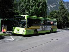 P9091032 Gemeindewerke Garmisch-Partenkirchen 5 GAP-N256