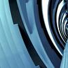 Espacios - Spazi - Espaces - Spaces. Madrid , Puente de La Arganzuela (COLINA PACO) Tags: espaces espacios espace espacio spaces spazi space spazio abstract technology tecnología franciscocolina architecture arquitectura madrid puentedelaarganzuela madridrío madridspainespaña