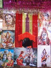 Kuntikana Mata Shri Shankaranarayana Temple Photography By Chinmaya M.Rao  (59)