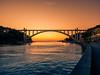 Arrábida (MigueLemos) Tags: miguelemosphoto olympus em1 mark 2 sun sunset portugal porto landscape seascape sea douro