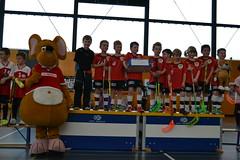 UHC Sursee_F-Junioren_Sursee-Trophy_59