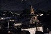 Mustang_125 (Oreste Villari) Tags: nepal tibet manthang mustang lho himalaya people architecture religions architettura