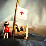 The nurse is in distress... thumbnail